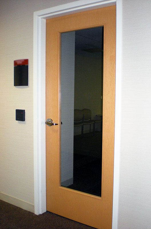 Image result for hollow metal door with full glass medical office image result for hollow metal door with full glass planetlyrics Images