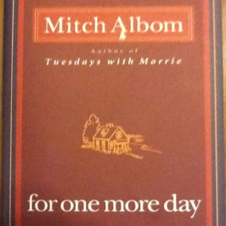 Tuesdays with Morrie by Mitch Albom Essay Sample