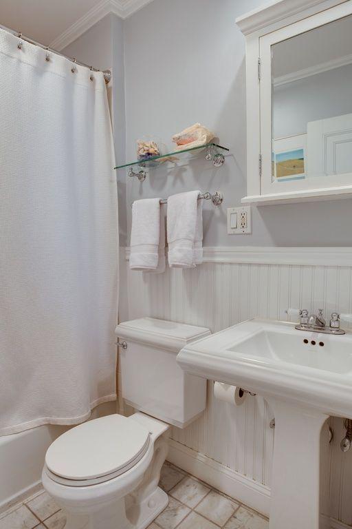 Glass Shelf For Bathroom In 2020 Glass Shelves In Bathroom Bathroom Sink Storage Classic Toilets