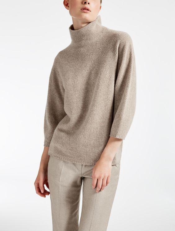 Пуловеры от от Max Mara, онлайн. Обсуждение на LiveInternet - Российский Сервис Онлайн-Дневников