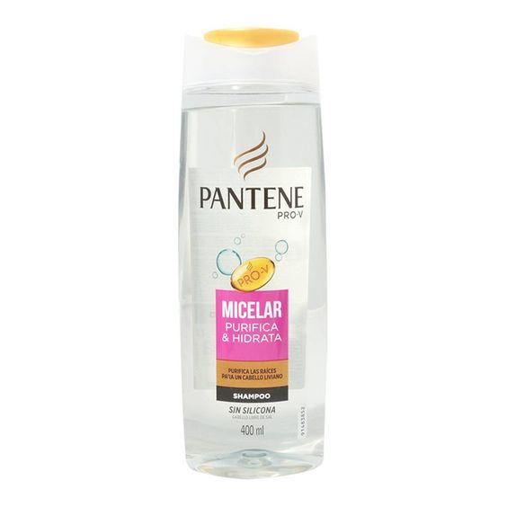 Shampoos Para Pelo Graso Que Si Funcionan Shampoo Para Cabello Graso Mascarillas Para Cabello Graso Pelo Graso