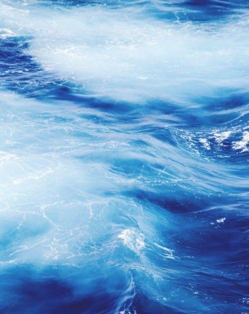 24 Anime Ocean Iphone Wallpaper List Of Free Ocean Wallpapers Download Itl Cat Download Ocean Water W In 2020 Ocean Wallpaper Sunset Iphone Wallpaper Ocean Iphone