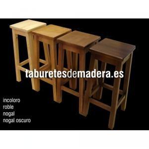 sillas yu poufs taburetes madera - Buscar con Google