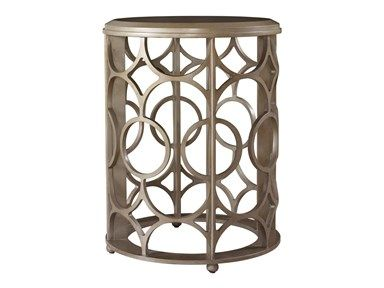 Shop for HGTV HOME Furniture Collection Round Accent Table, 6F86-H642, and other Living Room Tables Round Accent Table.