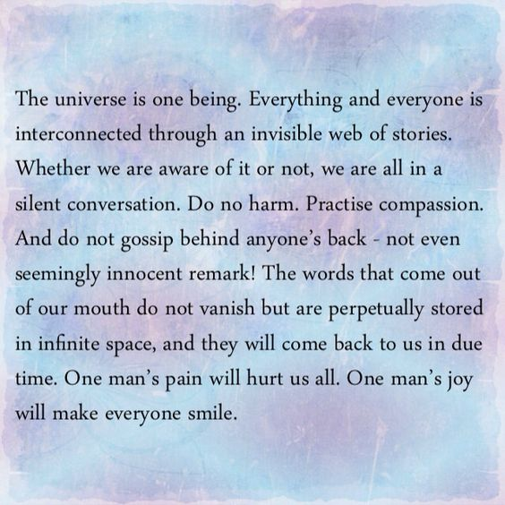 Elif Shafak (The forty rules of love)  Quotes  Pinterest  The ojays, ...