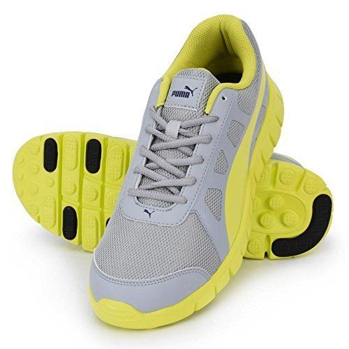 puma sport shoes price list - 56% OFF
