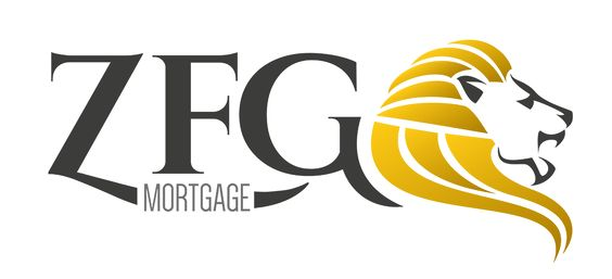 Tulsa Home Mortgage At ZFG Mortgage we understand that every borrower is different, that is why we offer a variety of home loans to meet each borrower's individual requirements at the Lowest Mortgage Rates in the country!  http://www.zfgmortgage.com/