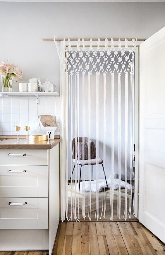 Ihr Mobel Interior Online Shop Westwingnow Diy Curtains