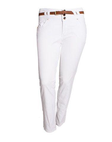 Jeans mezclilla PLUS – espora