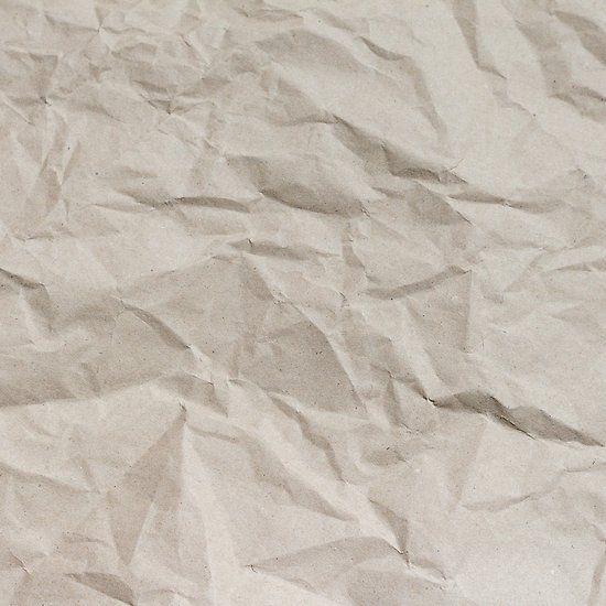 Crumple Texture Crumpledpaper Crumpledtexture Texture Paper Background Texture Brown Paper Textures Crumpled Paper Background