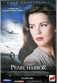 kate beckinsale pearl harbour - Google Search