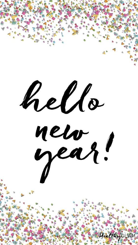 Quotes Zoom In Happy New Year Images 2020 Iphone Wallpaper Glitter Glitter Phone Wallpaper Iphone Wallpaper Winter