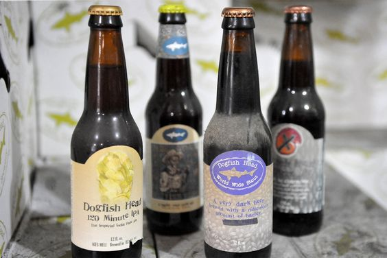 No final dos anos 70, Bill Sysak, um jovem apaixonado por cerveja, começou a fazer algo completamente novo para a época: ele comprou caixas de cerveja e escondeu as garrafas em seu porão, no mesmo lugar que guardava seus vinhos. Ao longo de vários anos, Bill Sysak descobriu que algumas cervejas poderiam desenvolver sabores ricos – como toffee e caramelo – que, curiosamente, não estão presentes quando novas. Entusiasmado com o que encontrou, Bill dedicou-se mais à atividade de guardar…