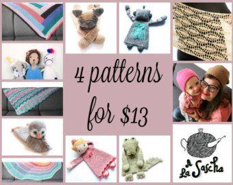 Pick 4 patterns