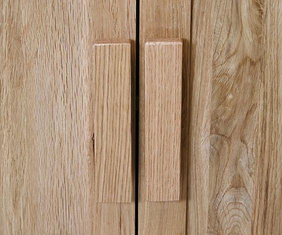 woodenhandles_zps239277bc