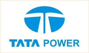 Tata Power Q1 Below Estimates, Net Loss of 111.3 Crore INR - Market Readers