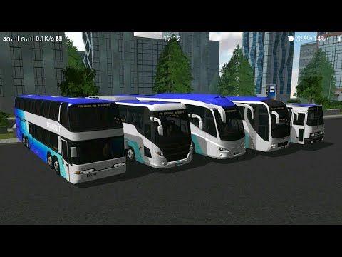 Public Transport Simulator Coach Part 3 Gameplay Android Online Gaming Youtube Public Transport Transportation Simulation