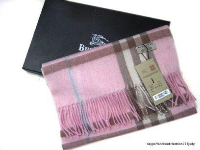 """Burberry Wool scarf""中的照片 - Google 相册"