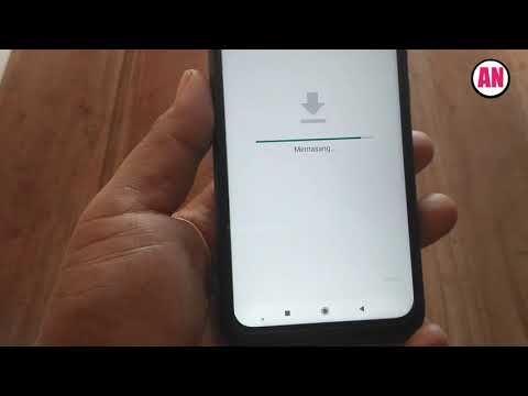 Cara Download Dan Instal Aplikasi Cabe Rawit Tube Apk Terbaru 2020 Sangat Mudah Youtube Iphone Youtube
