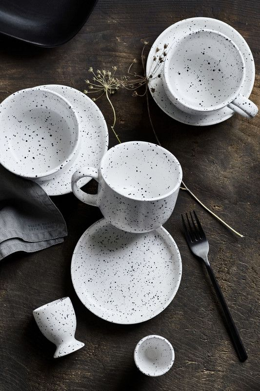 Affordable Ceramic Bowls And Cute Dinnerware Pieces Ceramic Dinnerware Dinnerware Ceramic Bowls