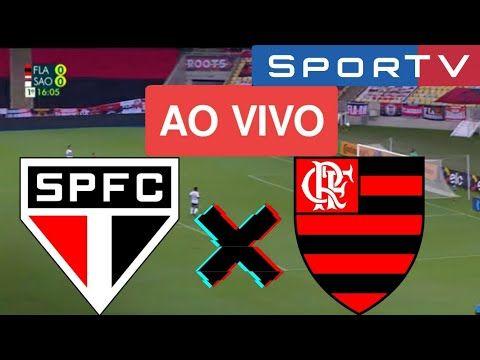 Flamengo X Boavista Rj 01 04 2020 21h30 Flamengo Ao Vivo Jogo Do Flamengo Flamengo Hoje