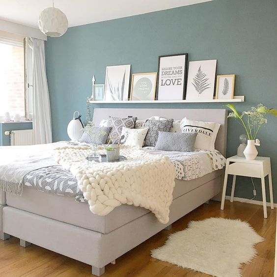 Sophie Homebysoph On Instagram B O X S P R I N G Vanavond Op Tijd Naar Bed Want Na 6 Dagen Vrij Mag Ik Bedroom Design Girl Bedroom Decor Girls Bedroom