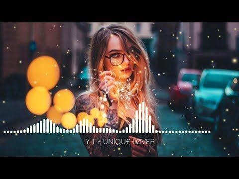 Romantic Ringtone Love Music Ringtone Tik Tok Trending Music Tik Tok Famous Ringtone Youtube Best Ringtones Music Ringtones Trending Music