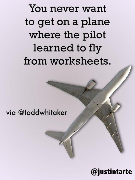 how to become a plane pilot