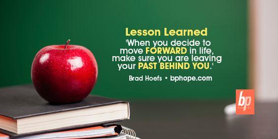 http://www.bphope.com/blog/lesson-learned/