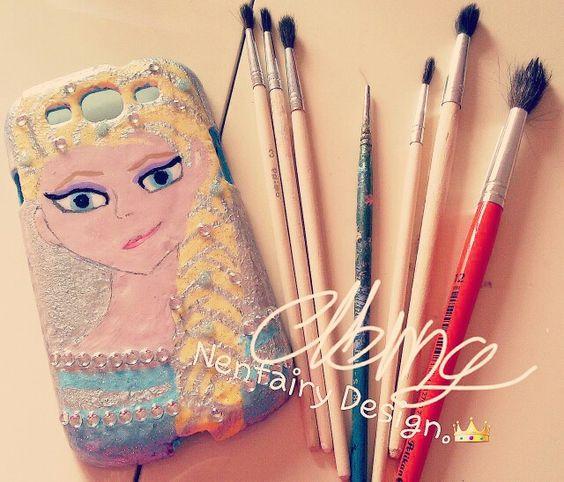 #frozen #disney #elsa #disneyworld #disneylandparis #followme #follow #awesome #artesania #artigianato #etsy #craft #hechoamano #handarbeit #artoftheday #artsy #followme in #instagram #facebook #pintarest #Twitter #Iamartist #nennycreations #nenfairydesign #artist #artista #arte #fashionblogger #new #style #fashionista #nenny #follow4us