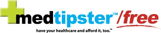 Medtipster helps you search for the lowest price on $4 generic drugs and cheap prescription generic drugs near you! The Partnership for Prescription Assistance helps qualifying patients without prescription drug coverage get the medicines they need through the program that is right for them. Many will get their medications free or nearly free.