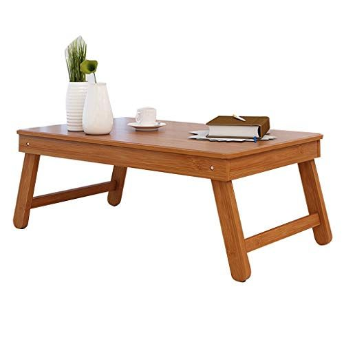 End Tables Bed Table Bamboo Low Table Bay Window Table Home Bed Study Table Tatami Coffee Table Balcony Bay Window Table Bed Compu Bed Table Coffee Table Table