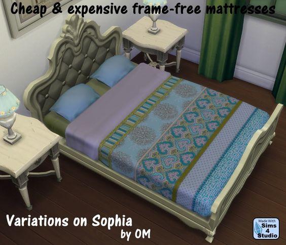 semi circle sofa bed