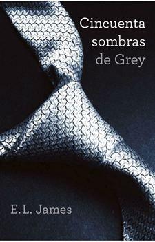 Cincuenta sombras de Grey ya tiene guionista: Kelly Marcel      http://www.europapress.es/cultura/cine-00128/noticia-cincuenta-sombras-grey-ya-tiene-guionista-kelly-marcel-20121009113047.html