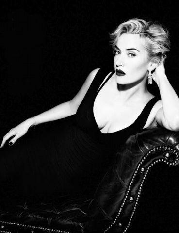 Kate Winslet http://felixjtapia.org/blog/2012/07/21/kate-winslet-bella-y-glamorosa-en-vogue/