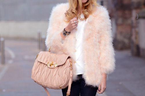 Brooklyn fashion