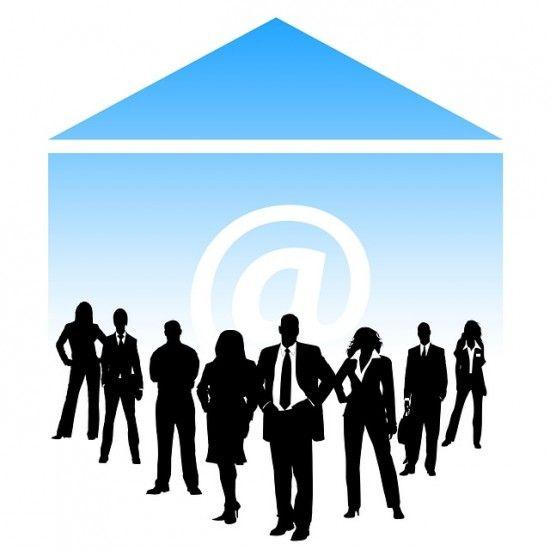 E-Mail Marketing: Der perfekte E-Mail Betreff - Mehr Infos zum Thema auch unter http://vslink.de/internetmarketing