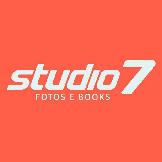 Studio 7 em Caxias do Sul, RS
