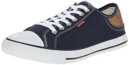Walking shoes women, Sneakers fashion