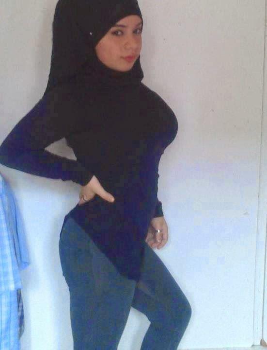 هدير دودو 18 سنة  القاهرة
