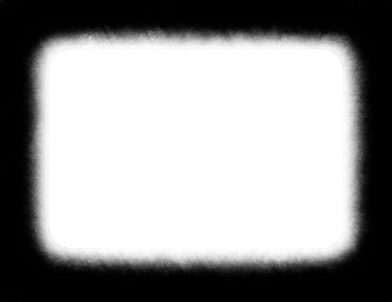 simple black frame png. fine simple simple black frame png in