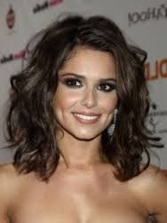 Magnificent Mid Length Hair Search And Mid Length On Pinterest Short Hairstyles Gunalazisus