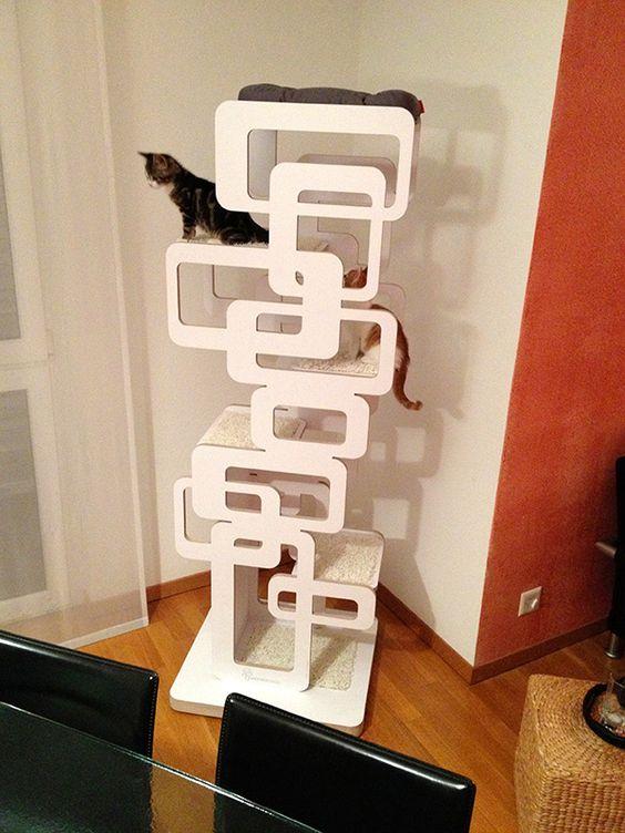 ein individuell und liebevoll gestaltetes deluxe apartment tel, Mobel ideea