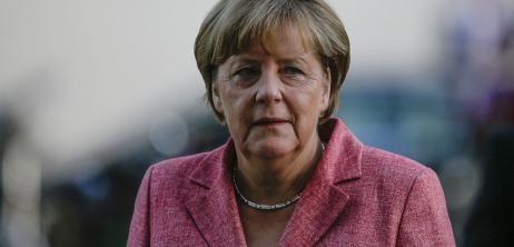 Umfrage: Große Mehrheit fordert Korrektur der Flüchtlingspolitik - SPIEGEL ONLINE - Nachrichten - Politik