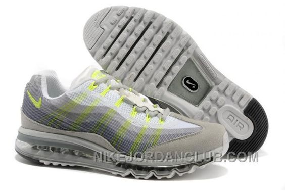 23 best nike free 5.0 world cup 2014 images on pinterest cheap nike air max air max 95 and nike free