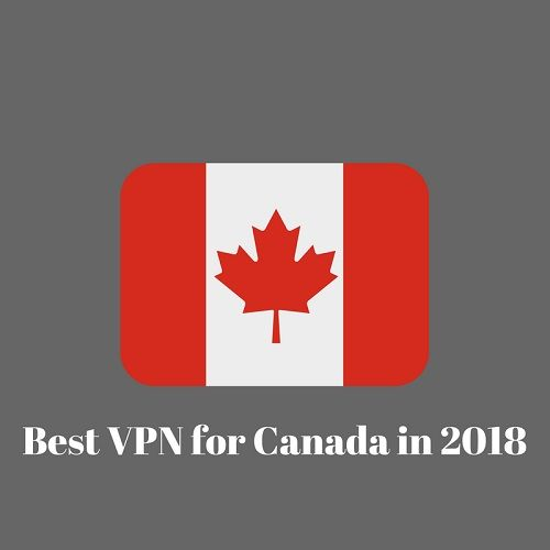 What You Should Know About Take Safe VPN Service For Android With A Securely Encrypted Connection