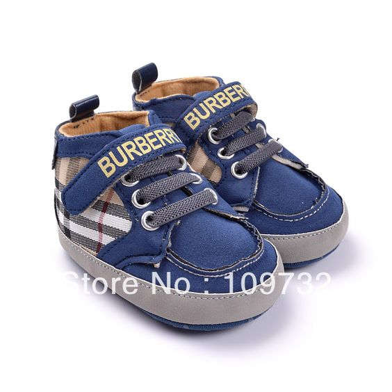 walking shoes for baby boys | ... !baby first walking shoes,BUR ...