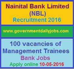 government jobs of nunavut