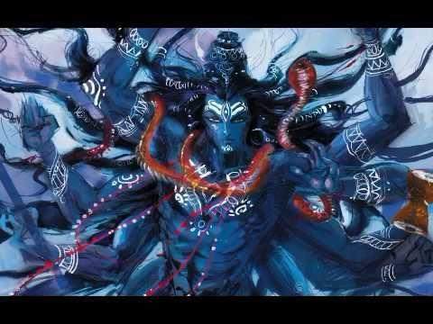 Shiva Thandavam Lyric In Tamil Youtube In 2020 Devotional Songs Lyrics Shiva