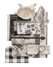 Fabrics, Newest Fabric Collections for the Home - Calico Corners